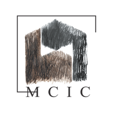 Macedonian Centre for Intercultural Cooperation (MCIC)